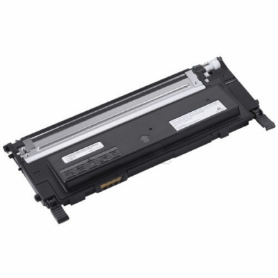 Dell N012K 593-10493 toner nero originale