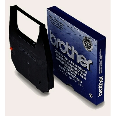 Brother Correctable-velo 7020 originale