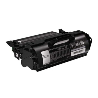 Dell D524T 593-11046 toner nero originale