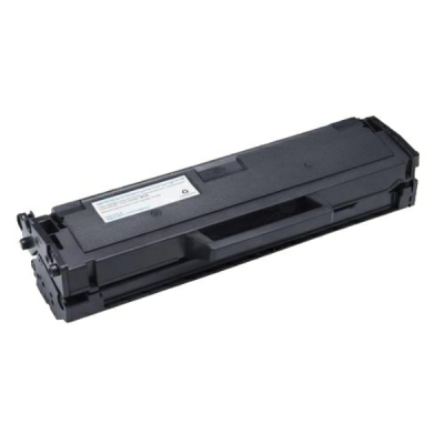 Dell HF44N 593-11108 toner nero originale