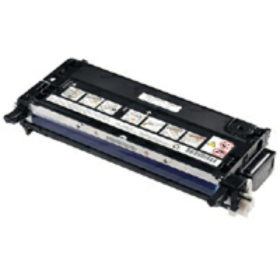 Dell PF028 593-10169 toner nero originale